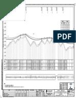 PAT-DA-298200-07-OL-231_0.pdf