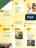 Folder_Wipa_Nov2010.pdf