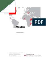 Laenderinfo_Moldau_Aug2011.pdf