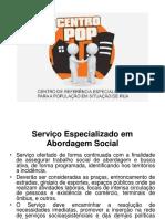 Apresentação Centro Pop Dezembro 16 (1)