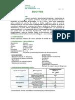 BIOCITRUS FICHA TECNICA.pdf