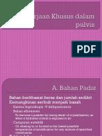 Pulv Khusus