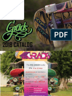 Grads Catalog 2018 Unfinished