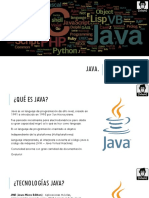 7.Java