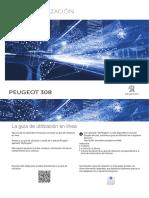 Manual 308