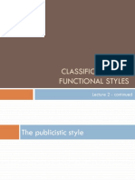 02.3 - Classification of styles.pptx