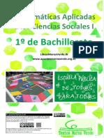 Sociales I.pdf