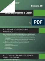 Econ P Gestion - Ing Civil - 08.pptx