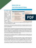 Las Dos Caras de La Automatizacion Industrial