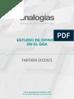 31f9f97e-6551-498a-b980-7db50de15e73(1).pdf