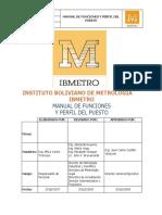Manual de funciones 2016.pdf