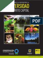 Libro Politica Biodiversidad Baja s