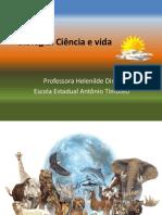 biologiacienciaevida-120127201243-phpapp01