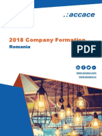 2018-02-Company-Formation-Romania-EN-compressed.pdf
