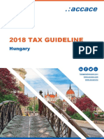 2018-02-Tax-Guideline-Hungary-EN-compressed-v2.pdf