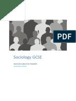 Sociology-2015-GCSE-Revision-Booklet.pdf