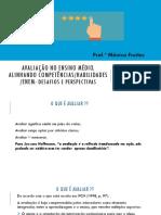 Palestra_Apodi - AD