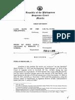 211351.pdf