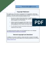 pasteurización no termica con pef.pdf