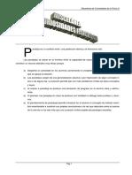 ParadojasDeLaFisica.pdf