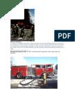 Extinción de incendios-ELECTIVA-.docx