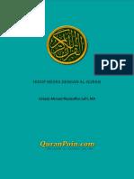 Hidup Mesra dengan Al-Quran.pdf