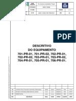 209011-00094-CRO-F999-0001-R2