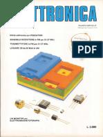 Nuova Elettronica 103.pdf