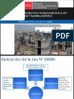 ley 2909 ok-formularios.pdf