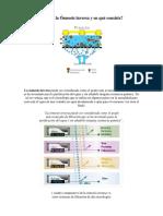 Que-es-la-osmosis-inversa-y-en-que-consiste-(en-aplicaciones-residenciales).pdf