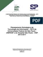 PETI-UNIFESP-HSP-250913-11.1
