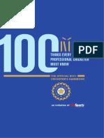 59b2753661c86-The Official BCCI Cricketer s Handbook