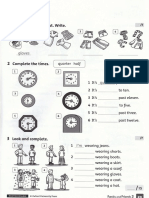 clock (2).pdf