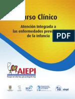 cursoclinicoaiepi2012-140202204704-phpapp01