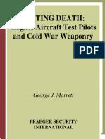 Testing Death Hughes Aircraft [George_J._Marrett].pdf