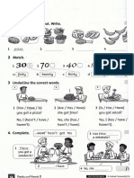 have (2).pdf