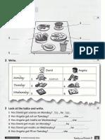 have (3).pdf