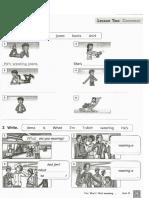 pcont.pdf