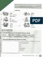 pcont (4).pdf