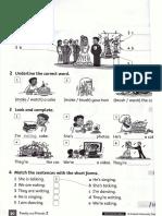 pcont (5).pdf