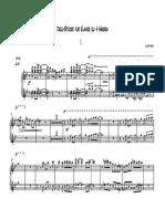 JAZZ pieces-primo.pdf