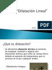 Dilatacinjessvargas 120925093137 Phpapp02 (1)