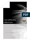 Electrics Machines Coches1