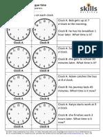 e2e3calculatinganaloguetime (1)