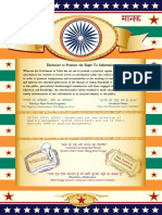 ISO 10019.2005 - Guía Para La Selección de Consultores