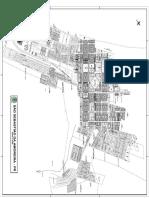 Mapa_Cidade - São Sebastião Da Amoreira PR