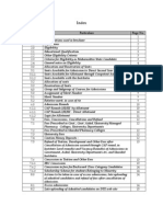 dse2010print