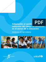 SP UNICEF-Climate-full Report 1