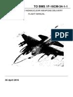 TO-BMS1F-16CM-34-1-1.pdf