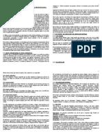Guia 4º Medio Logica Proposicional